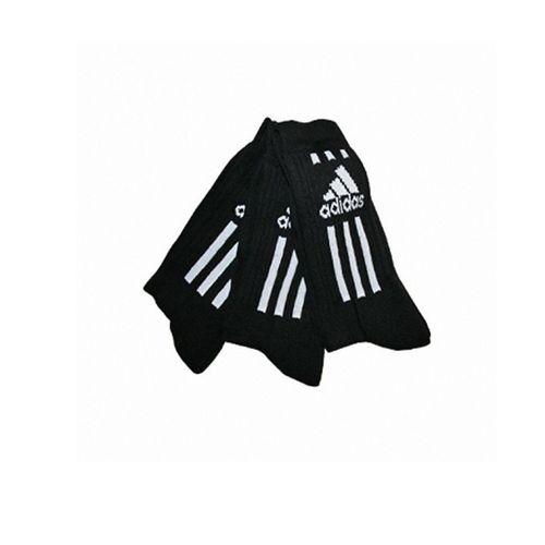 Adidas Sport Socken ADI Crew 6er Pack