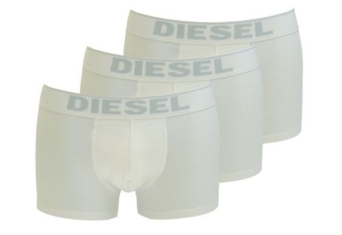 Diesel Boxer Trunk  Korty  3er Pack