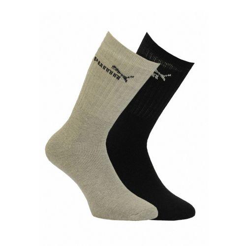 PUMA unisex Sport Socken 6er Pack