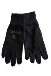 Falke Handschuhe Gloves Windproof Yukon 2er Pack