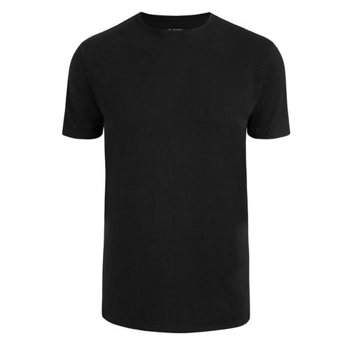 Jockey Modern Stretch Rundhals T-Shirt 1er Pack