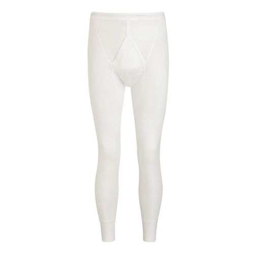 Jockey Long Pant Luxury Cotton 1er Pack