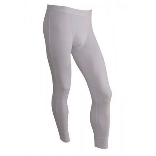Jockey Long Pant Modern Thermals Long  1er Pack