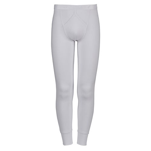 Jockey Long Pant Modern Thermals Y-Front Long 1er Pack