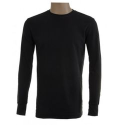 Jockey Modern Thermals Long-Shirt 1er Pack