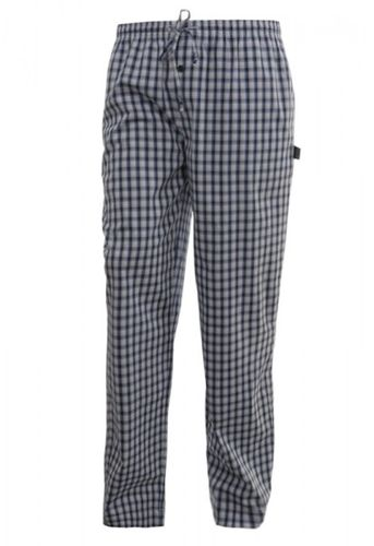 Jockey Long Pant Pyjamahose Woven 1er Pack