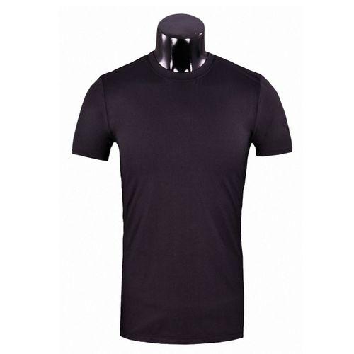 Jockey Herren Rundhals T-Shirt Microfiber 1er Pack