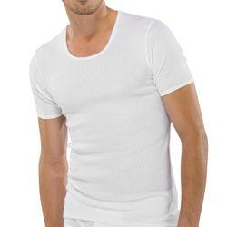 Weiß (100)