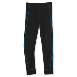 SCHIESSER Kids Boys Long Pant Thermo Plus 1er Pack
