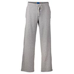 JOOP Herren Loungewear Sporty - Long Pant 31352-900 grey 1er Pack