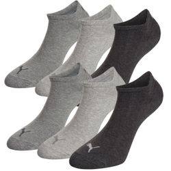 anthracite. lightr grey mel/middle grey mel