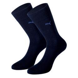 PUMA Herren Casual Socken Classic 2er Pack