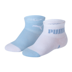 PUMA Icon Baby Socken 2er Pack