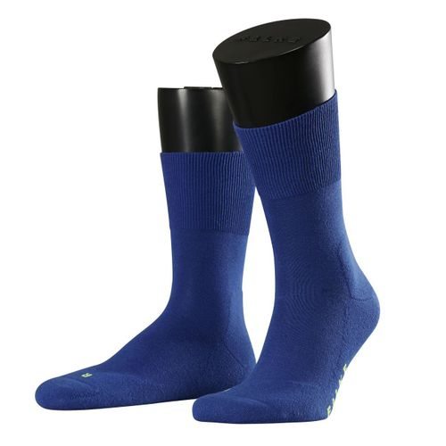 Falke Sport Spirit Unisex Socken Run 1er Pack