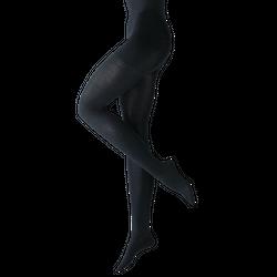 Dark Navy (6379)