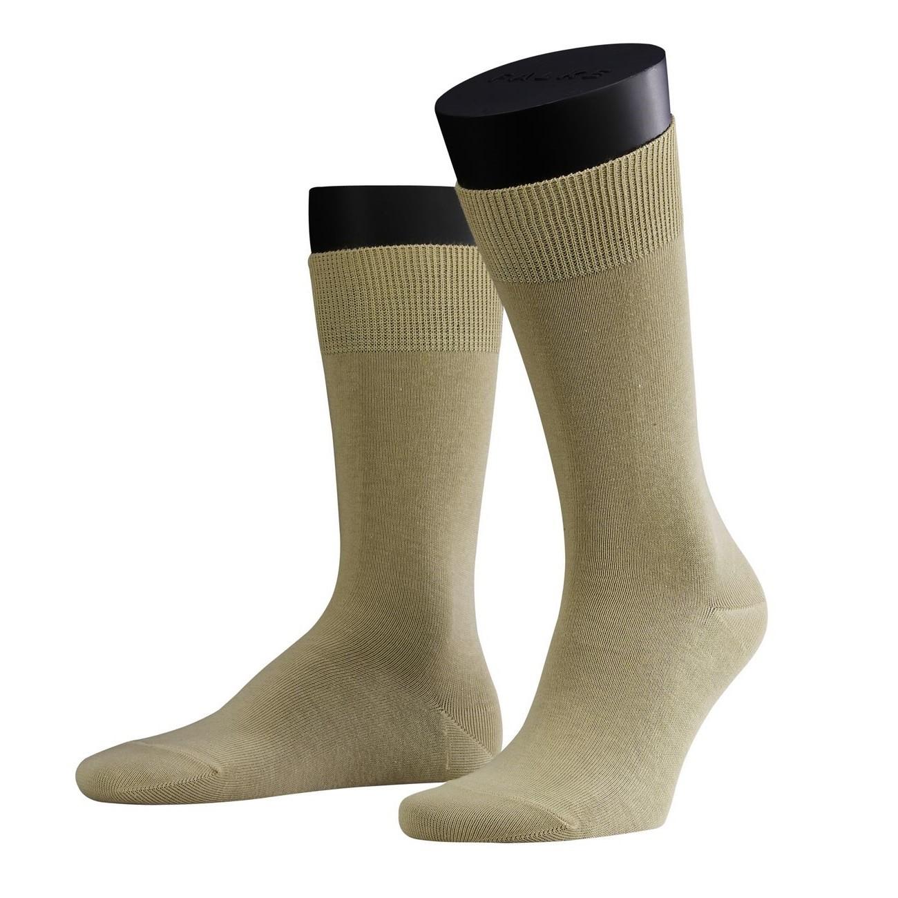 Kundschaft zuerst große sorten wie man bestellt Falke Socken Swing 2er Pack