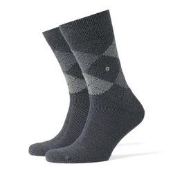 grau-schwarz-grau (3980)