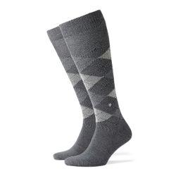 Grey/Black/Grey (3980)