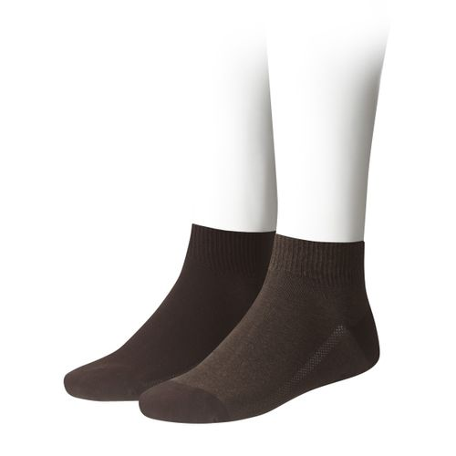 Levis®  Unisex Socken Mid Cut 168SF 2er Pack