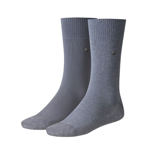Levis®  Unisex Socken Regular Cut 168SF 2er Pack