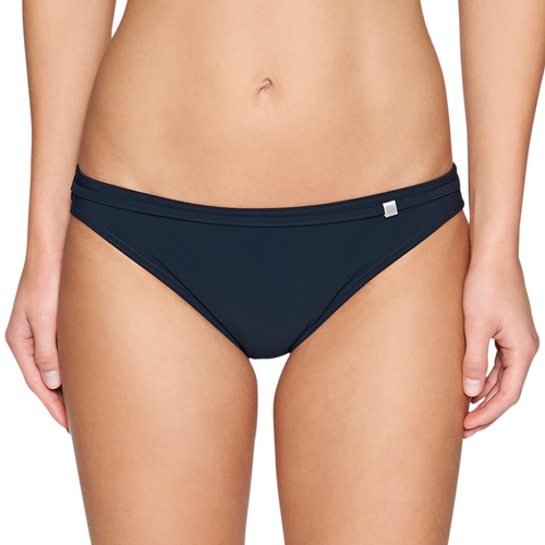 Marc O'Polo Damen Bikini Slip Solids 1er Pack