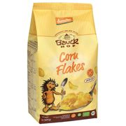 BAUCKHOF Cornflakes  International  glutenfrei , 325g