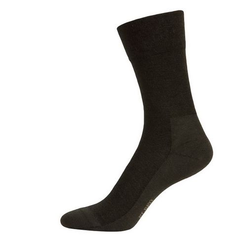Elbeo Herren Socken Bamboo Sensitive 1er Pack