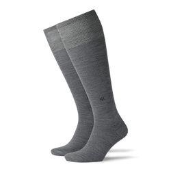 dark grey (3070)