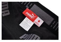Puma Boxer Short (long) 2er Pack