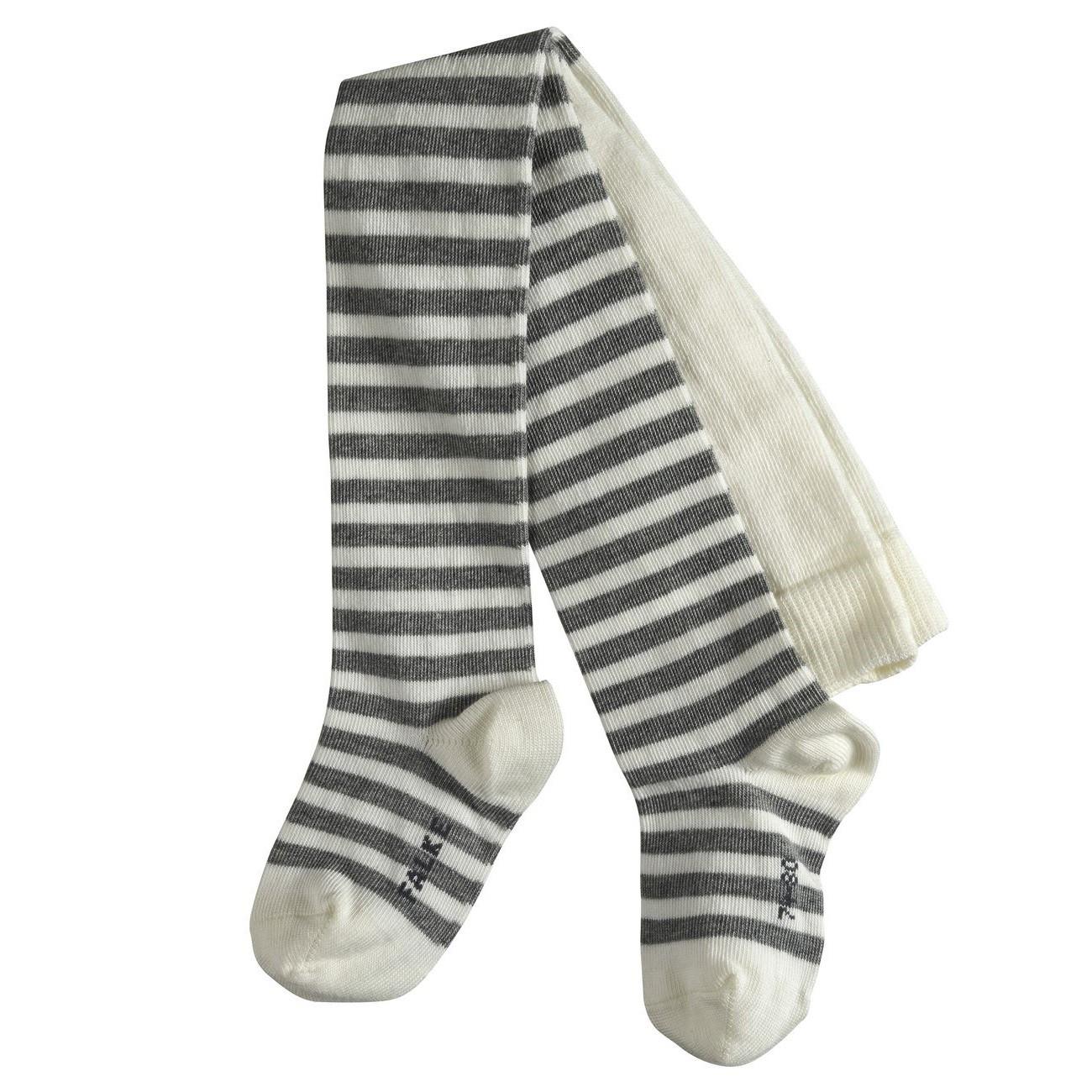 Falke Baby Strumpfhose Stripe 1er Pack