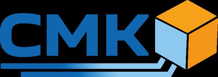 CMK Versandhandel e.K.