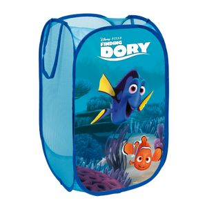Disney Finding Dory Pop-Up Storage Bin