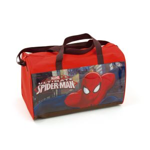 Marvel Spiderman sportsbag / shoulder bag