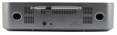 Soundmaster ICD2020 Stereo Musikcenter mit Internetradio DAB+ und UKW-Radio  – Bild 3