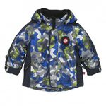 Lego Wear Jared 611 Winterjacke 001