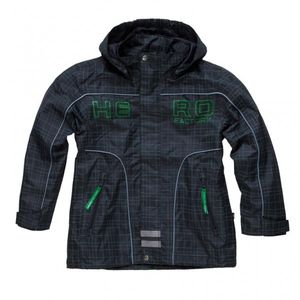 LEGO WEAR Boy Jacket JOEL 203 – Bild 2