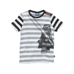 Lego Star Wars T-Shirt TOM 330 – Bild 3
