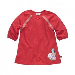 LEGO Mädchen Shirt Tess 304 Tunica – Bild 1