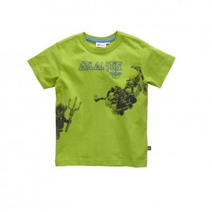 Lego Wear Atlantis T-Shirt Tom 400