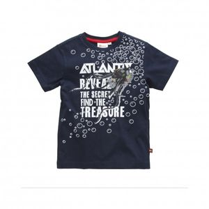 Lego Wear Atlantis T-Shirt Tom 401 – Bild 1