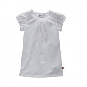 LEGO WEAR T-Shirt Tess 301 für Mädchen – Bild 1