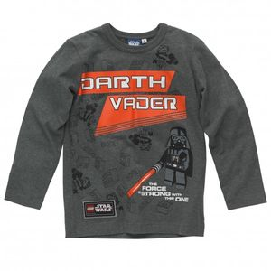 LEGO WEAR Starwars Langarmshirt Tom 621 – Bild 3