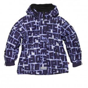 Lego Wear Joy 611 Winterjacke