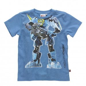 LEGO WEAR Shirt Terry 308