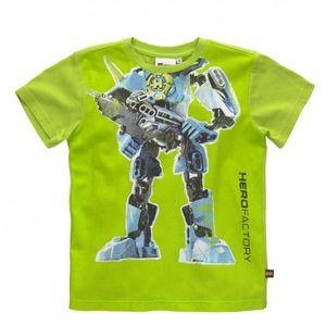 LEGO WEAR Shirt Terry 308  – Bild 2