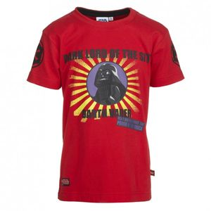 LEGO WEAR STARWARS T-Shirt Terry 651 – Bild 2