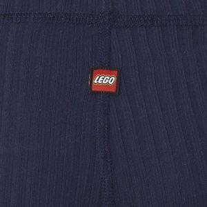 LEGO Wear Funktionsunterwäsche-/Skiunterwäsche- Set Ulrik 650 – Bild 6