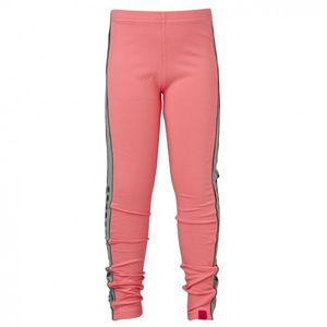 LEGO Wear Leggings Pamela 601 in pink