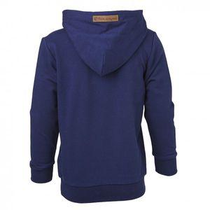 Lego Wear Kapuzenpullover / Sweatshirt Stanley 609 in blau – Bild 2