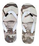 Star Wars Flip Flops / Strandschuhe 001